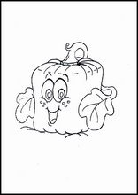 Spookley the Square Pumpkin1