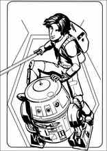 Star Wars Rebels14