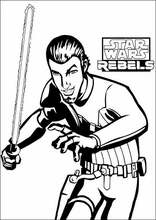 Star Wars Rebels3
