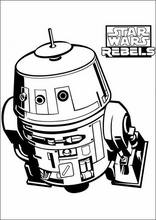 Star Wars Rebels8